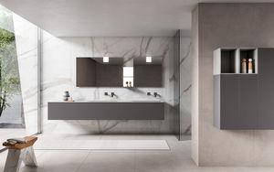 BMT - xfly 03 - Waschtisch Möbel