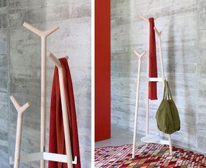 Mobles114 - -forc - Kleiderständer