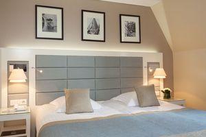 Borella -  - Ideen: Hotelzimmer