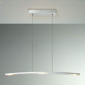 BOPP -  - Deckenlampe Hängelampe