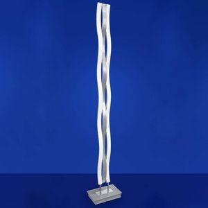 B-Leuchten -  - Stehlampe