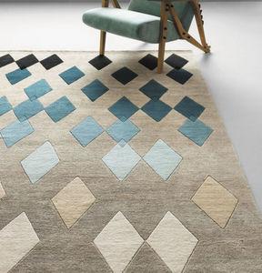 SERENA CONFALONIERI -  - Moderner Teppich