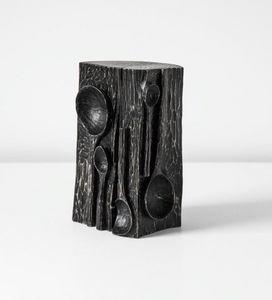 FERREOL BABIN -  - Skulptur