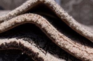 NOBLE NATURAL -  - Moderner Teppich