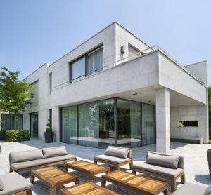 CHARLES ZANA -  - Architektenprojekt