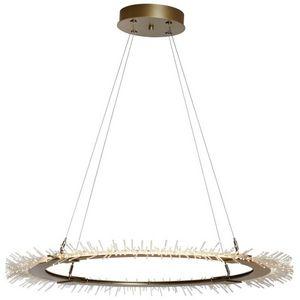 ALAN MIZRAHI LIGHTING - ka1905 anemone - Kronleuchter