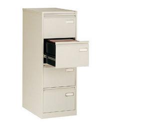 EVP -  - Bürorollkasten