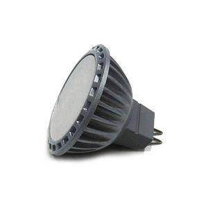 Barcelona LED France -  - Kompaktleuchtstofflampe
