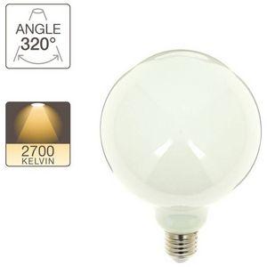 Yantec-Xanlite -  - Reflektorlampe