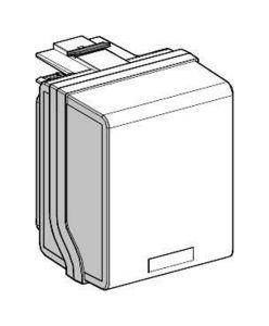 Schneider Electric - fusible 1406028 - Sicherung