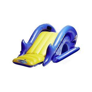 KERLIS -  - Wasserspielzeug