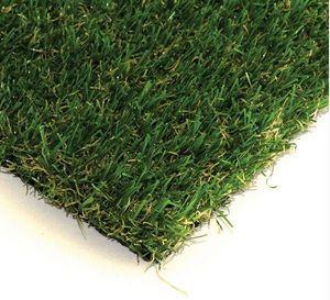 JAMES GRASS -  - Kunstrasen