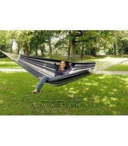 HAMACURI AMAZONAS - hamac 1414838 - Hängematte