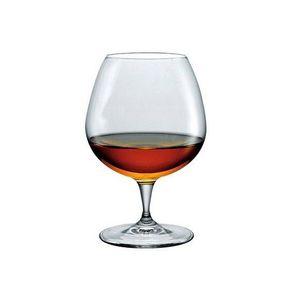 BORMIOLI ROCCO -  - Cognac Schwenker