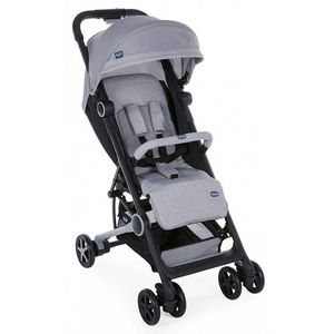 CHICCO -  - Buggy