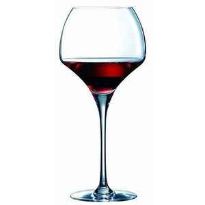 CHEF & SOMMELIER -  -
