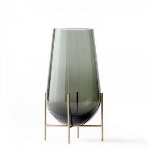 ART MENU -  - Vasen