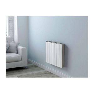 Oceanic Commercial - radiateur à inertie 1417718 -