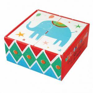 REX CERAMICHE ARTISTICHE -  - Kinderpuzzle