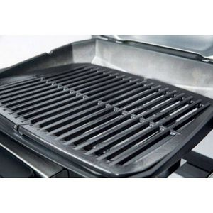Weber Et Broutin - grill 1422508 - Grill