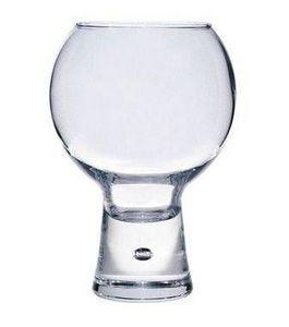 Durobor -  - Stielglas