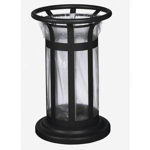 Rossignol -  - Muelltonne Container