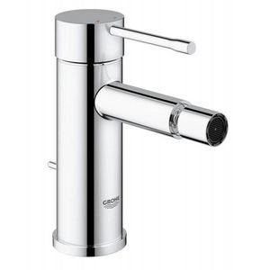 Grohe - robinet bidet 1424478 - Bidetwasserhahn