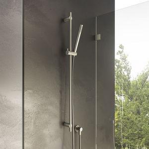 Hotbath - ar307 - Duschstange