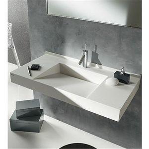 Allia -  - Waschtisch Möbel