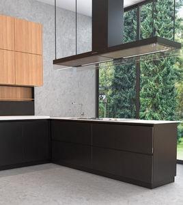 CasaLux Home Design - ..grès cérame - Wandfliese