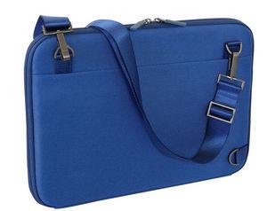 Nava Design - easy + - Computer Tasche