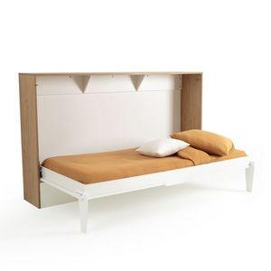 La Redoute -  - Hochklappbares Bett