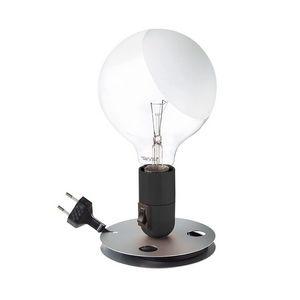 FLOS -  - Tischlampen