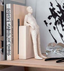 Kahler - the hedonist - Kleine Statue