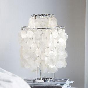 Verpan - fun 2tm - lampe de table pop à pastilles - Tischlampen