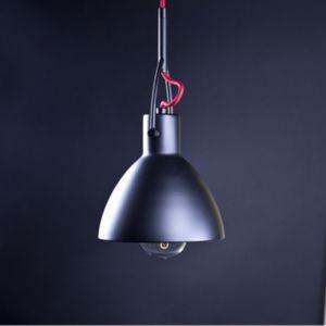 NEXEL EDITION - lata - Deckenlampe Hängelampe