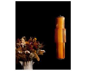 NEXEL EDITION - mojo 2 - Deckenlampe Hängelampe