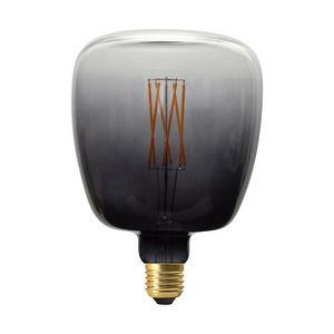 NEXEL EDITION - rubis 3 carré - Glühbirne Filament