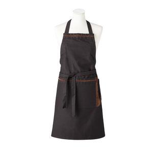 Coucke -  - Küchenschürze