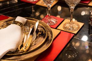 POSH -  - Tischset