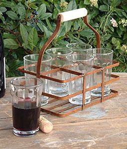Grand Illusions -  - Gläserhalter