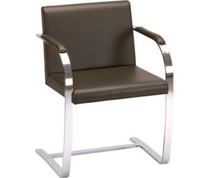 Classic Design Italia - brno - Sessel