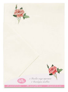 Herbin -  - Umschlag