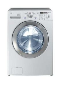 Lg Electronics -  - Waschmaschine
