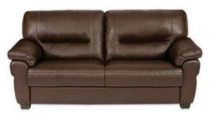 Sofa House Imports -  - Sofa 2 Sitzer