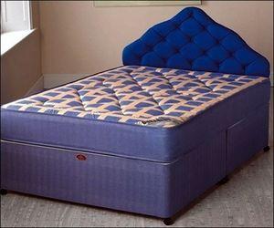 Dura Beds -  - Doppelbett