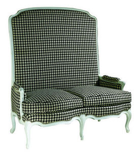HENRYOT & CIE -  - Sofa 2 Sitzer