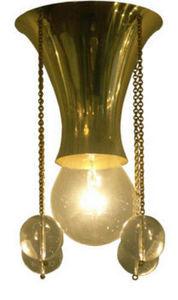 Woka - ww-direkt - Deckenlampe Hängelampe