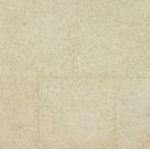 SOREFA - marbre poli - Außenverputz