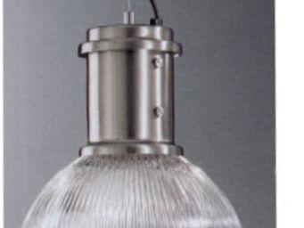 Epi Luminaires - 0825003 - Deckenlampe Hängelampe